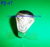 model cincin pria, model cincin ikat batu, cincin pria, cincin perak pria, emban batu, emban cincin, cincin perak, cincin ikat kotagede