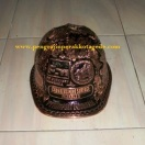 Helm ukir perak, helm ukir, helm tatah, pengrajin helm ukir kotagede, toko helm perak, helm ukir silver, helm tembaga, helm kuningan, helm alumunium, engraved hard hat, engraved hard hat for sale, engraved aluminum hard hat, brass hard hats, copper hard hats, engraved silver hard hat, personalized hard hats, carved hard hat, Carved helmet, hand carved hard hats, engraved hard hats indonesia, Silver carving helmet, custom hard hat, helm pt freeport