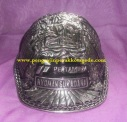 helm pt pertamina, Helm ukir perak, helm ukir, helm tatah, pengrajin helm ukir kotagede, toko helm perak, helm ukir silver, helm tembaga, helm kuningan, helm alumunium, engraved hard hat, engraved hard hat for sale, engraved aluminum hard hat, brass hard hats, copper hard hats, engraved silver hard hat, personalized hard hats, carved hard hat, Carved helmet, hand carved hard hats, engraved hard hats indonesia, Silver carving helmet, custom hard hat