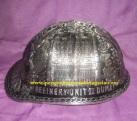 helm ukir, helm tatah, pt nnt, helm perak, kerajinan helm Kotagede, helm alumunium, helm tembaga, helm kuningan, pt total, pt pertamina