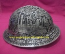 Helm ukir perak, helm ukir, helm tatah, pengrajin helm ukir kotagede, toko helm perak, helm ukir silver, helm ukir tembaga, helm ukir kuningan, helm ukir alumunium, engraved hard hat, engraved hard hat for sale, engraved aluminum hard hat, brass hard hats, copper hard hats, engraved silver hard hat, personalized hard hats, carved hard hat, Carved helmet, hand carved hard hats, engraved hard hats indonesia, Silver carving helmet, custom hard hat, pt exon mobil