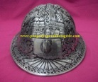 Helm ukir perak, helm ukir, helm tatah, pengrajin helm ukir kotagede, toko helm perak, helm ukir silver, helm ukir tembaga, helm ukir kuningan, helm ukir alumunium, engraved hard hat, engraved hard hat for sale, engraved aluminum hard hat, brass hard hats, copper hard hats, engraved silver hard hat, personalized hard hats, carved hard hat, Carved helmet, hand carved hard hats, engraved hard hats indonesia, Silver carving helmet, custom hard hat, pt oklahoma