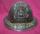 helm pt semen indonesia, Helm ukir perak, helm ukir, helm tatah, pengrajin helm ukir kotagede, toko helm perak, helm ukir silver, helm ukir tembaga, helm ukir kuningan, helm ukir alumunium, engraved hard hat, engraved hard hat for sale, engraved aluminum hard hat, brass hard hats, copper hard hats, engraved silver hard hat, personalized hard hats, carved hard hat, Carved helmet, hand carved hard hats, engraved hard hats indonesia, Silver carving helmet, custom hard hat