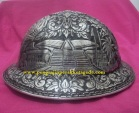 pt semen gresik, helm pt semen indonesia, Helm ukir perak, helm ukir, helm tatah, pengrajin helm ukir kotagede, toko helm perak, helm ukir silver, helm ukir tembaga, helm ukir kuningan, helm ukir alumunium, engraved hard hat, engraved hard hat for sale, engraved aluminum hard hat, brass hard hats, copper hard hats, engraved silver hard hat, personalized hard hats, carved hard hat, Carved helmet, hand carved hard hats, engraved hard hats indonesia, Silver carving helmet, custom hard hat