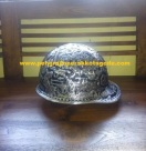 helm ukir perak pt epiroc, Helm ukir perak, helm ukir, helm tatah, pengrajin helm ukir kotagede, toko helm perak, helm ukir silver, helm ukir tembaga, helm ukir kuningan, helm ukir alumunium, engraved hard hat, engraved hard hat for sale, engraved aluminum hard hat, brass hard hats, copper hard hats, engraved silver hard hat, personalized hard hats, carved hard hat, Carved helmet, hand carved hard hats, engraved hard hats indonesia, Silver carving helmet, custom hard ha