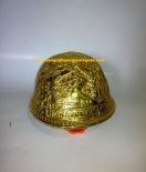 helm ukir lapis mas, Helm ukir perak, helm ukir, helm tatah, pengrajin helm ukir kotagede, toko helm perak, helm ukir silver, helm ukir tembaga, helm ukir kuningan, helm ukir alumunium, engraved hard hat, engraved hard hat for sale, engraved aluminum hard hat, brass hard hats, copper hard hats, engraved silver hard hat, personalized hard hats, carved hard hat, Carved helmet, hand carved hard hats, engraved hard hats indonesia, Silver carving helmet, custom hard had