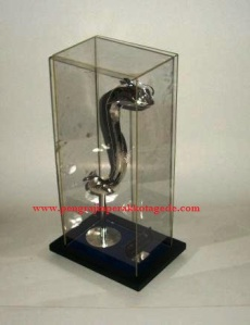 Maket, miniatur, replika, souvenir pensiun, souvenir seminar, miniatur pajangan pameran
