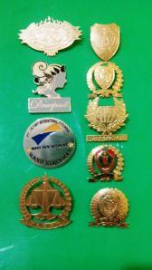 pin, logo, emblem, gasper logo