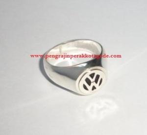 cincin custom, cincin almamater, cincin akabri, cincin akpol, cincin stpdn, cincin banyu biru, cincin angkatan laut, cincin au